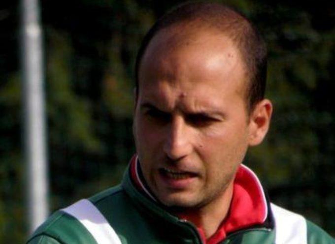 Colpo per la Scuola Calcio Castelnuovo: preso Francesco Fiori