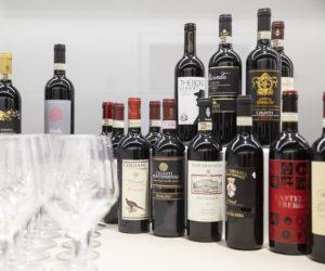 """Vino, Wine Monitor per Consorzio Chianti """"I rossi toscani Dop leader nel mercato europeo"""""""