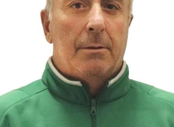 A.S.D. Seravezza-Pozzi Calcio – Carlo Vené il nuovo allenatori dei piccoli verdeazzurri