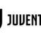 JUVENTUS: ACCORDO CON IL SASSUOLO PER L'ACQUISIZIONE DEFINITIVA DEL CALCIATORE MERIH DEMIRAL