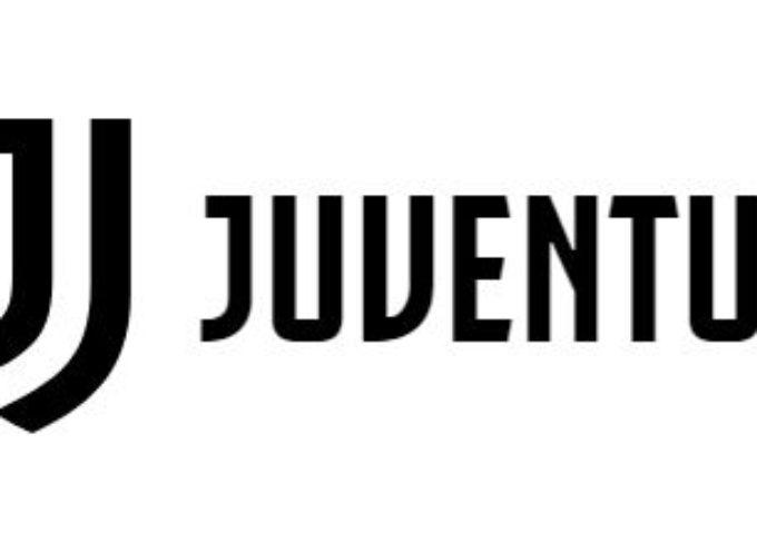CALCIO MERCATO JUVENTUS-ROMA
