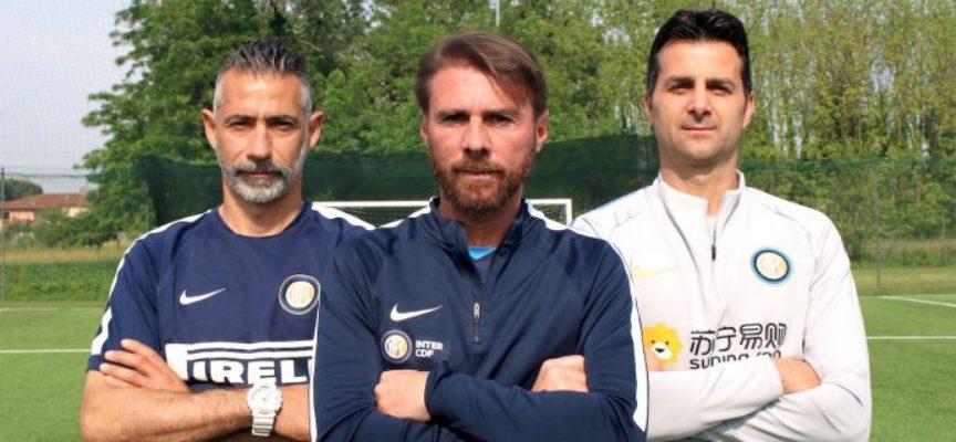 novità alla Scuola Calcio Inter, open day per scoprirle tutte
