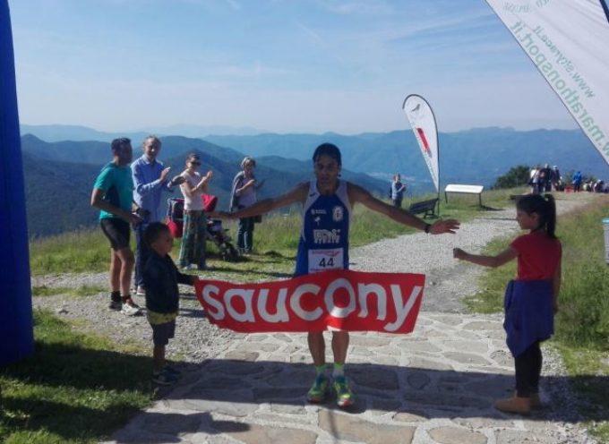 Grande attesa per la Castiglione Garfagnana – San Pellegrino in Alpe