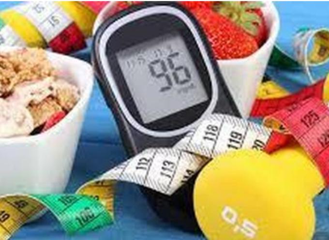 Rivoluzione sul Diabete: dimagrire e non riprendere peso fa regredire la malattia se fatto così