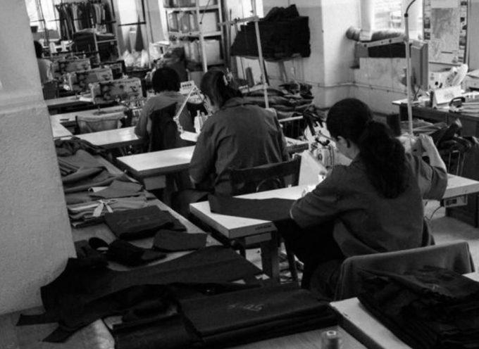 Da Armani a Benetton: tutti i colossi della moda europei che sfruttano i lavoratori in Romania