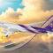 Tariffe speciali Thai Airways per volare in Oriente, Australia e Nuova Zelanda nell'estate 2019