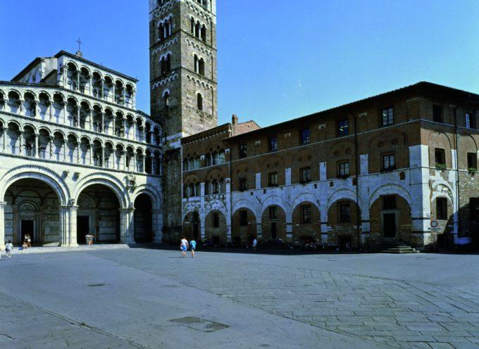 Richieste di contributo alla Fondazione Banca del Monte di Lucca:  aperto il bando welfare di comunità 2019
