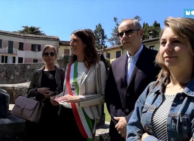 Barga, aperte le celebrazioni per il bicentenario della nascita di Antonio Mordini
