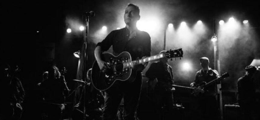 Sky Stone – Evento giovedì 13 per l'uscita del disco di Springsteen