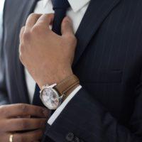 Andersen Global penetra il mercato senegalese espandendosi in Africa
