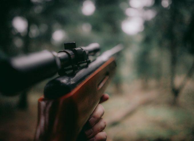 Conferenza regionale sulla caccia: cambiare passo