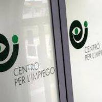 Centri per l'impiego, la Regione procederà all'indizione dei concorsi entro il 30 giugno