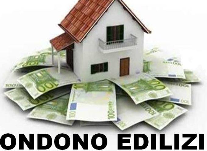 Condoni edilizi: entro il 31 dicembre 2019 i privati dovranno presentare il progetto di riqualificazione,