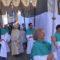 Corsagna – Torna la Parata con lenzuola per il Corpus Domini