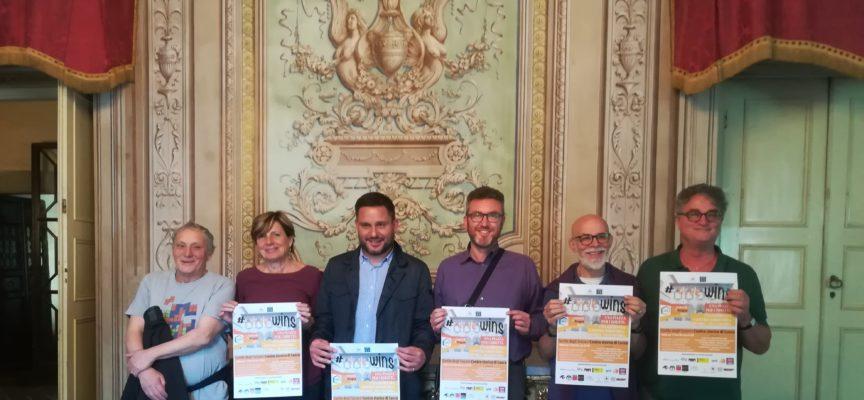 Diritti e lotta a omofobia: in Cortile degli Svizzeri una giornata con associazioni e artisti lucchesi