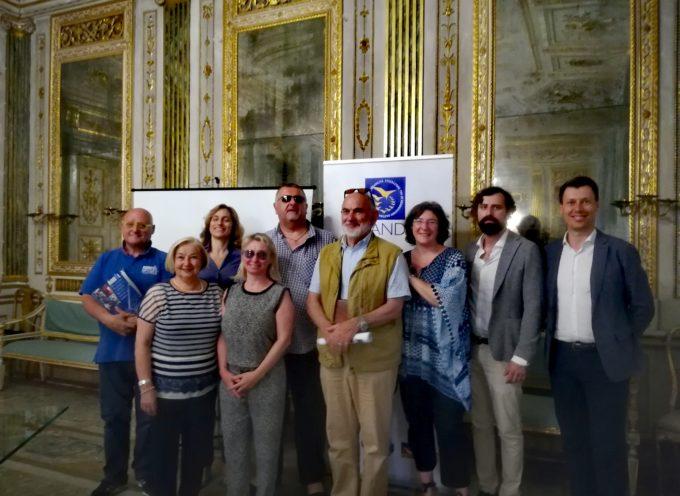 Obiettivo raggiunto: il parco giochi di piazzale San Donato sarà inclusivo e accessibile a tutti