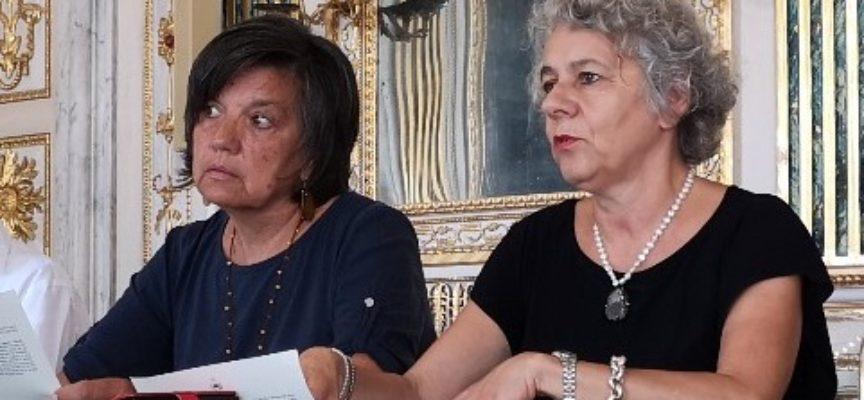 Lucca per la scuola: il Comune stanzia oltre 10 milioni l'anno per garantire istruzione e inclusione