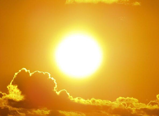 CAPANNORI – Emergenza caldo, al via servizio di accoglienza per gli anziani