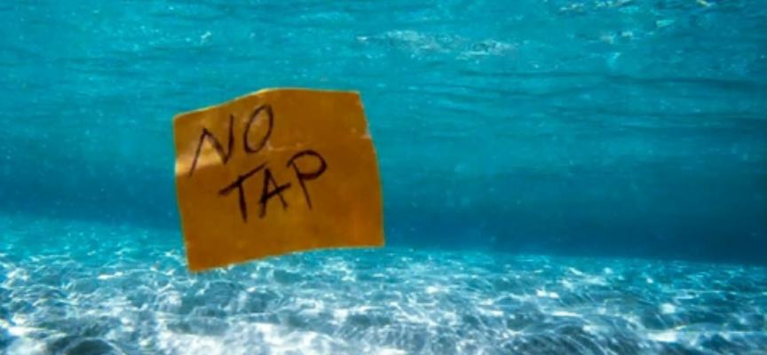 Pronti per i tuffi? Le acque in Europa sono pulite. Italia fanalino di coda.