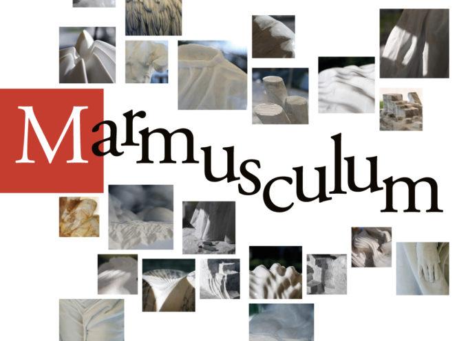 "DIGITAL STONE PROJECT VII – Inaugurata la mostra ""Marmusculum"""