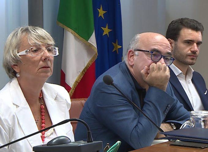 Seduta infuocata a Capannori; Biagini presidente del consiglio comunale