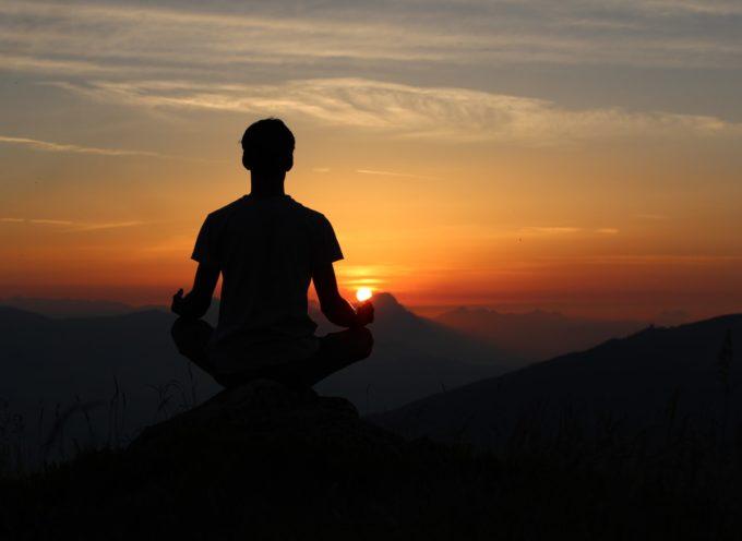 Un'oasi di spiritualità sui monti della Calvana