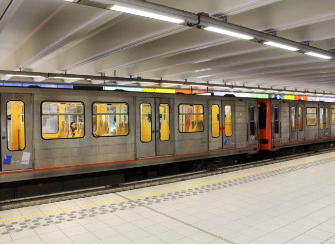 Eurotech fornirà i sistemi di conteggio passeggeri per le metropolitane di Grand Paris Express