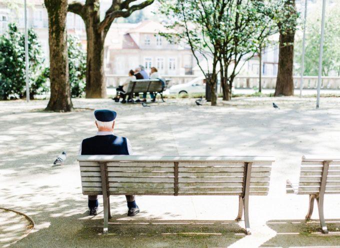 Pronto Badante: un aiuto per anziani in difficoltà