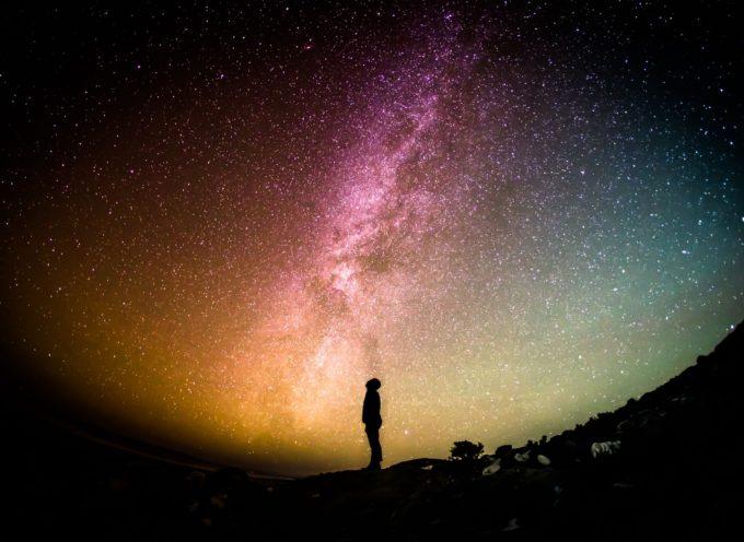 Ufo e avvistamenti: Garfagnana oltre il folklore