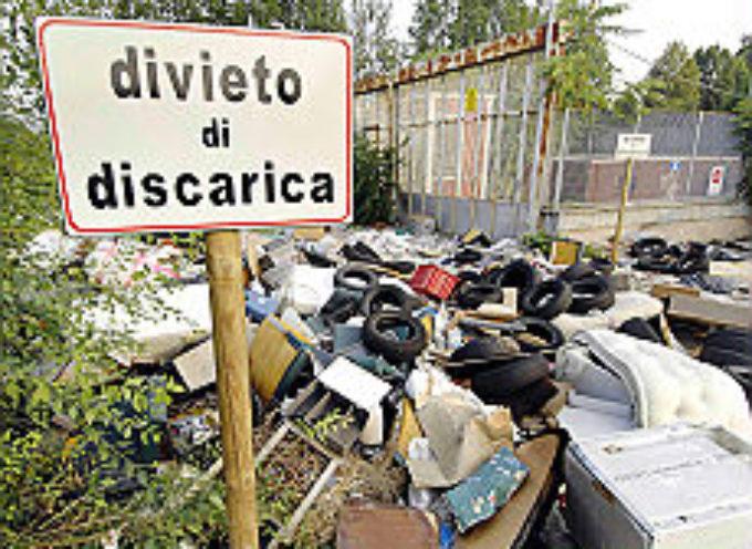 Dai rifiuti alimentari una nuova plastica ecocompatibile