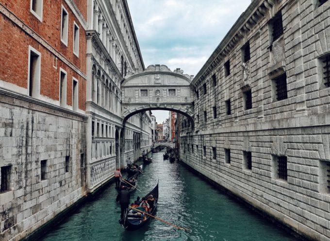 PROBLEMI IN ARRIVO PER IL TURISMO IN ITALIA: 2 MILIONI IN MENO DI PRESENZE