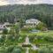 Villa Argentona in vendita: si parte da 12,5 milioni di euro