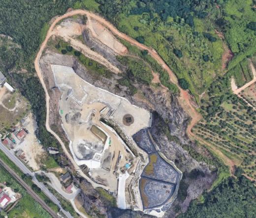Comitato Cittadino contro la discarica di Cava Fornace – Venerdì 15 novembre incontro a Villa Bertelli - Verde Azzurro Notizie
