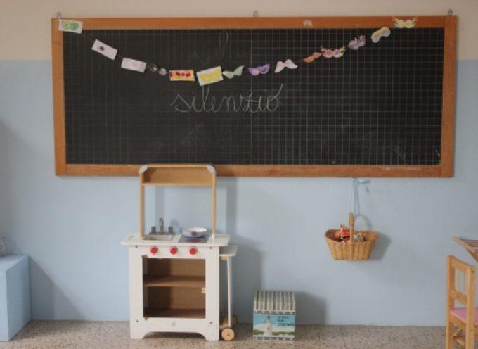 Pietrasanta – Rodari prima scuola-climatizzata, sarà alimentata con energia sole