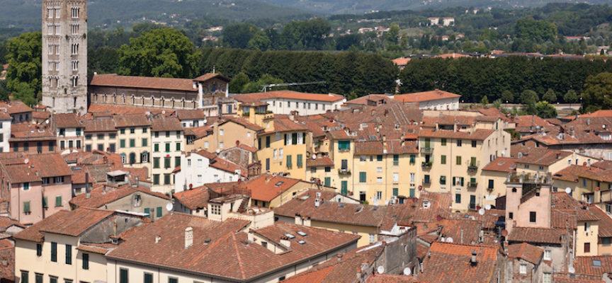 Vivi Lucca: tanti altri eventi nel calendario unico