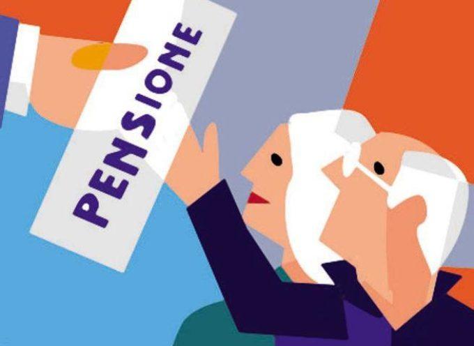 Requisiti minimi pensione? Come si percepisce senza versare contributi