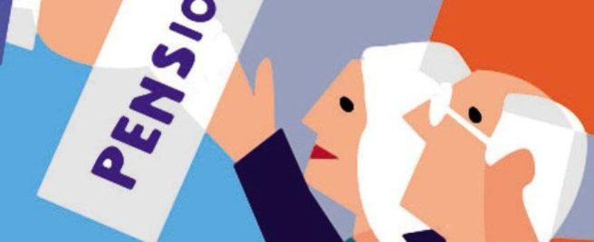 Pensioni, addio quota 100: torna la Fornero, arrivano quota 102 o quota 41? Alcuni conti – di Massimo Tarabella