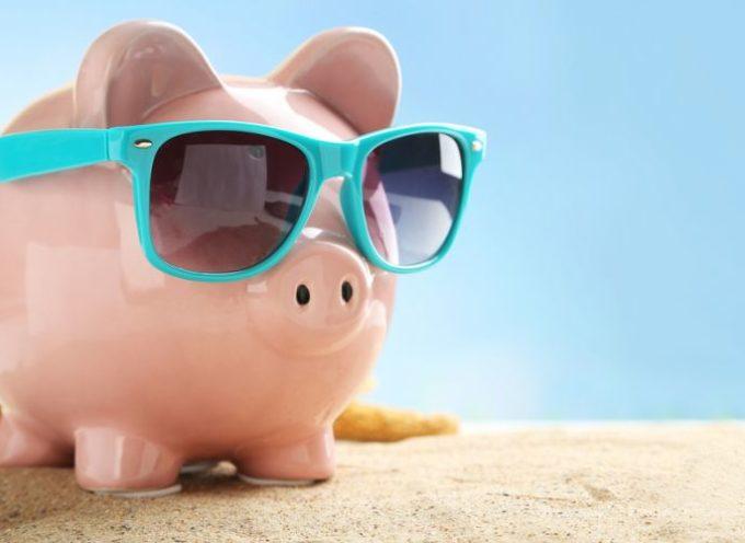 Quattordicesima Pensione Luglio: chi la ricevera'?
