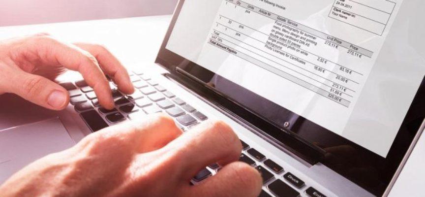 Fattura Elettronica regime forfettario 2019: come fare