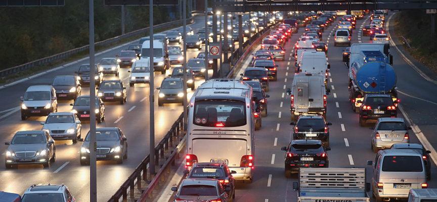 Autostrade in Europa Gratis: ecco dove NON si paga il pedaggio