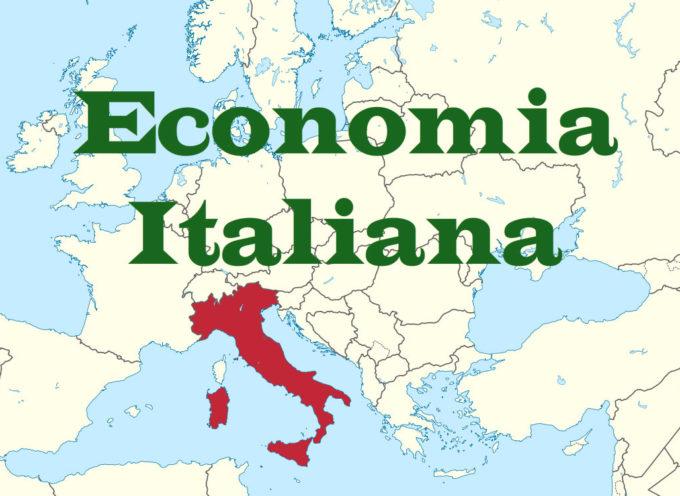 Crescita Italia ZERO: siamo ultimi in Europa