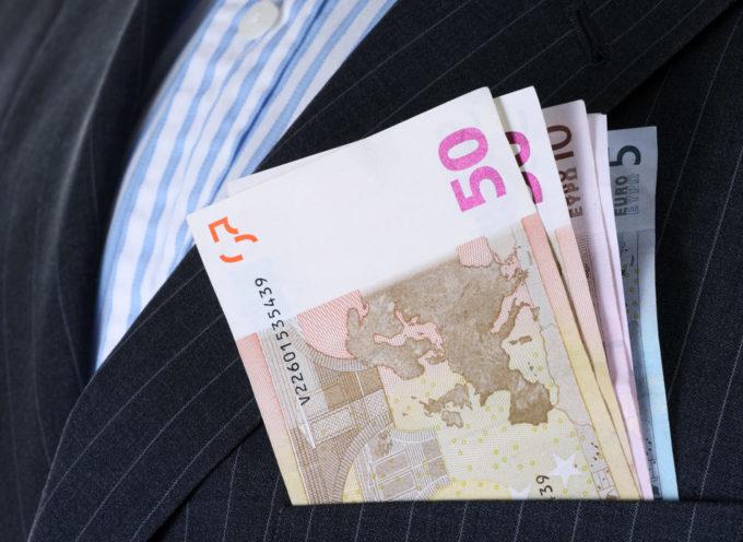 Assegno Sociale da 485 euro al mese: come richiederlo
