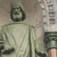 Il Santo del giorno, 18 Luglio: S. Arnolfo ( o Arnoldo)