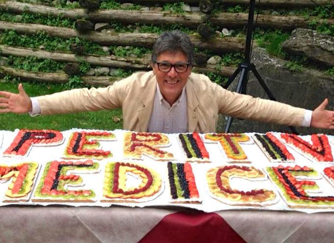 Aperitivo Mediceo: tornano gli incontri con degustazione gratuita dedicati ai prodotti e ai sapori della nostra terra.