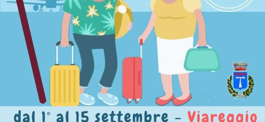 ALTOPASCIO – C'è tempo fino al 22 luglio per iscriversi alle vacanze marine