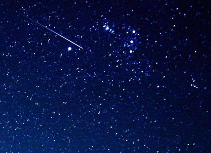 PORCARI – Stasera venerdì 12 luglio secondo appuntamento con la rassegna Chiaro di Luna.