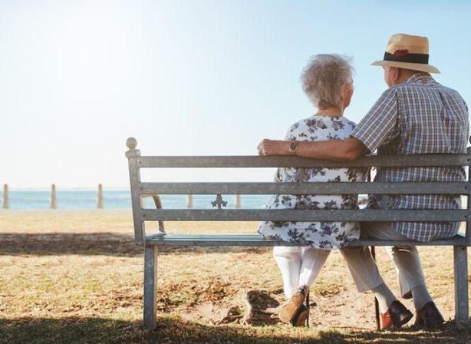 Partono i soggiorni estivi per gli anziani del territorio comunale promossi dal Comune di Lucca,