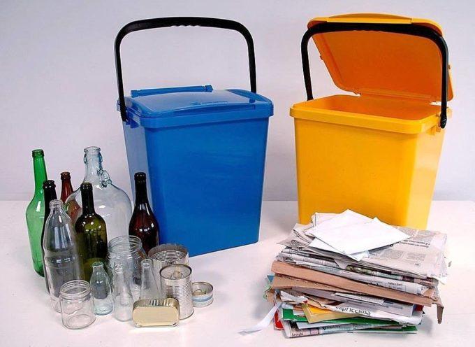Ascit comunica che la consegna dei materiali porta a porta all'ACI di PORCARI è sospesa per tutto il mese di agosto.