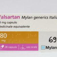 Farmaco per ipertensione ritirato dal mercato causa impurezza. Ecco marca e lotti.