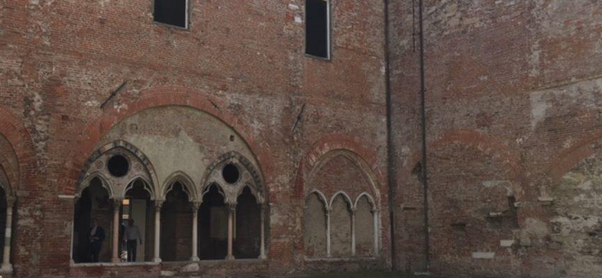 Real Collegio Estate al via con lo storico Massimo Baldocchi